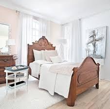 tendance couleur chambre top 10 des tendances pour la chambre galeries de décors