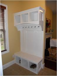 hall tree ikea bedroom entryway organizer ikea inspirational bench hall tree