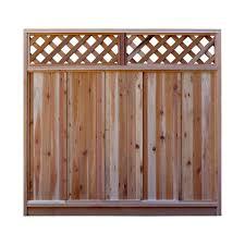 wood fence virginia beach archives hercules fence virginia beach