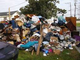 garbage collection kitchener yard waste removal services in kitchener waterloo kijiji