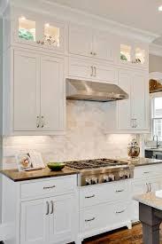 shaker cabinet kitchen beautiful best 25 shaker cabinet doors ideas on pinterest kitchen of