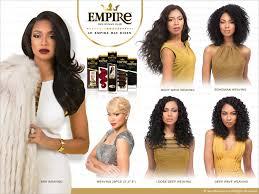 Clip In Hair Extensions Baton Rouge by Sensationnel Human Hair Weave Empire Yaki Weaving Samsbeauty