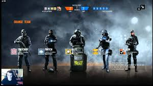 siege bmw rainbow six siege hackers washerrrr bmw i8 judgedreadds