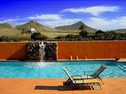 chambre d hote andalousie location vacances andalousie piscine chambres d hôtes rodalquilar