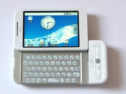 phone android htc