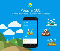 most accurate weather app for android top 7 most accurate weather app for android iphone
