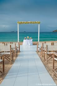 destination weddings st destination wedding betty blue events