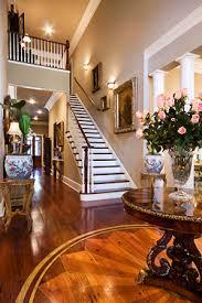 Efficient Home Designs Energy Efficiency Custom Home Designs Baton Rouge La