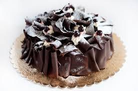 special cake foresta nera special cake p d italian deli