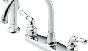 peerless kitchen faucets peerless kitchen faucet repair some interesting ways kitchen