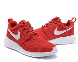 best black friday deals on shoes 96 best nike roshe run black friday images on pinterest nike