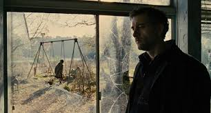 9 reasons why u201cchildren of men u201d is the best sci fi movie of the