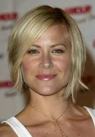haircut for square face women over 50 short hairstyles for women over 50 pinned by poppy hill krause