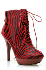 apple bottom red bottom shoes apple bottom bryna pumps in