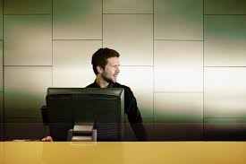 Working At Hotel Front Desk Job Vacancies Scandic Hotels