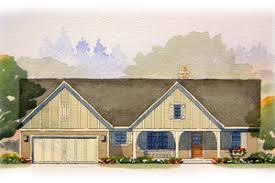 English Tudor Floor Plans Tudor House Plans Houseplans Com