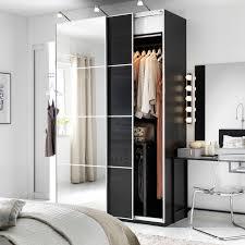 placard chambre ikea meuble de rangement chambre coucher attrayant rangement chambre d