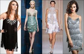 beautiful new years dresses new year to look for