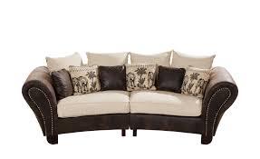 mã bel hã ffner sofa möbel 18 with möbel bürostuhl