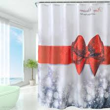 Themed Shower Curtains Themed Shower Curtains Shower Designs And Ideas