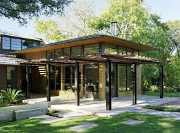asian contemporary modern homes contemporary home modern 7 best modern asian exterior images on pinterest architecture