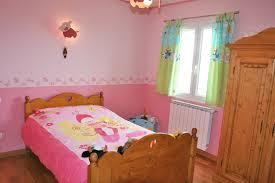 chambre fillette chambre fille photo 1 1 et voici enfin la chambre de notre