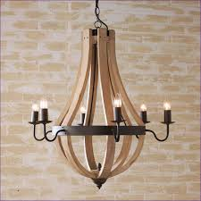 Vintage Wrought Iron Chandeliers Bedroom Wonderful French Wood And Iron Chandelier Brushed Nickel