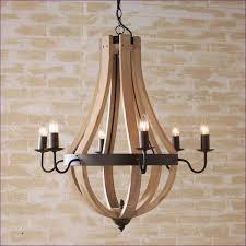 Pearl Chandelier Light Bedroom Amazing Rectangle Chandelier Lighting Rustic Linear
