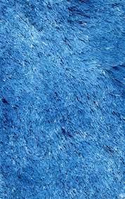 Kathy Ireland Rugs Shaw Royal Blue Area Rug Royal Blue Persian Rug Rooster Rugs Silk Rug