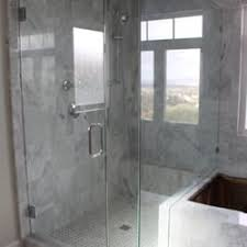 The Shower Door The Shower Door Shop 66 Photos 15 Reviews Glass Mirrors