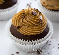 gluten free goddess gluten free chocolate cupcakes