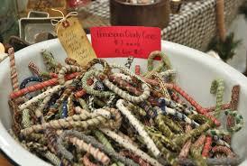 a successful craft show primitive crafts primitives and craft