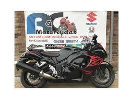 suzuki motorcycle black r u0026c motorcycles suzuki dealer in mildenhall suffolk