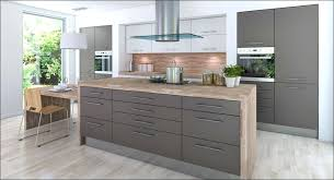 kitchen cabinet face frame dimensions face frame kitchen cabinets frequent flyer miles