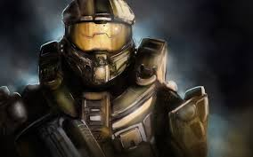 halo wars game wallpapers halo wars game 6932477