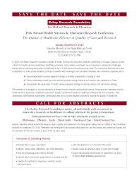 best resume writing service houston professional resume services houston tx awesome top resume writing