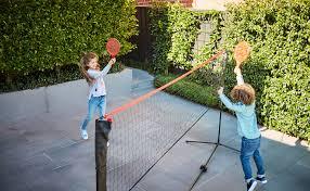 kids outdoor toys u0026 games kmart nz