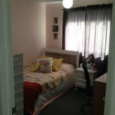 chambre à louer québec chambre à louer appartqc