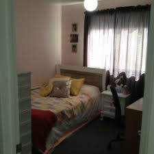chambre a louer 15 chambre à louer appartqc