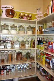 kitchen display your kitchen appliances with kitchen cabinet