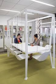 Office Desing 1027 Best Awesome Office Design Images On Pinterest Office