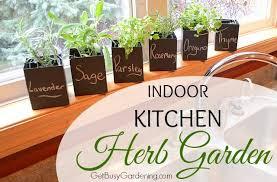 Herb Window Box Indoor Kitchen Landscape Garden Kitchen Window Herb Garden I Herb Wall