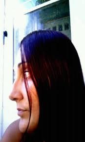 notwalk ct black hair april ayres lee 37 norwalk ct mylife com background profile