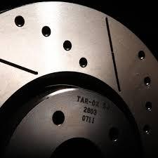 opel japan front tarox brake discs opel mokka 1 6 cdti sport japan