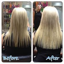 balmain hair extensions review best 25 extension balmain ideas on pumps jimmy choo