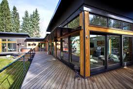 minimalist modern cabin homes with prices interior designs aprar
