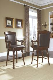 73 best delightful dining rooms images on pinterest dining room