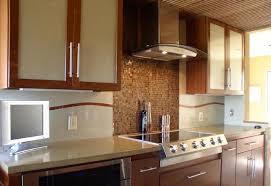 decorative glass kitchen cabinets top decorative glass kitchen cabinet doors glass inserts kitchen
