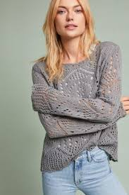 baggy sweaters sweaters for oversized sweaters anthropologie