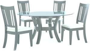 Jcpenney Furniture Dining Room Sets Dining Room Sets Jcpenney Home Design
